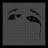 "Deftotnes ""Ohms"" albumo viršelis"