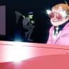 GORILLAZ_Elton John