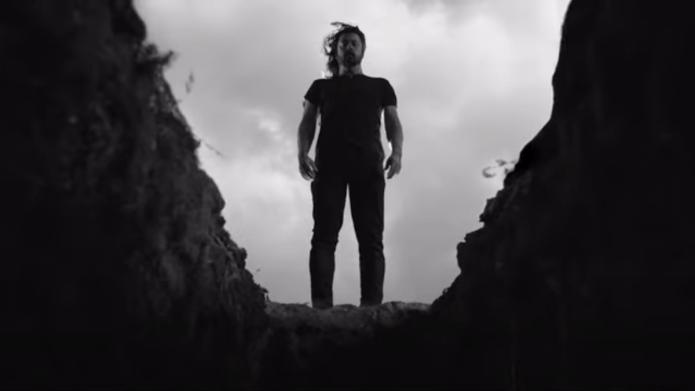 Foo-Fighters-Shame-Shame-video