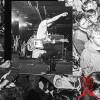 bass drum ofdeath