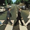rs321_abbeyroad_cover-scr-e1568926480622