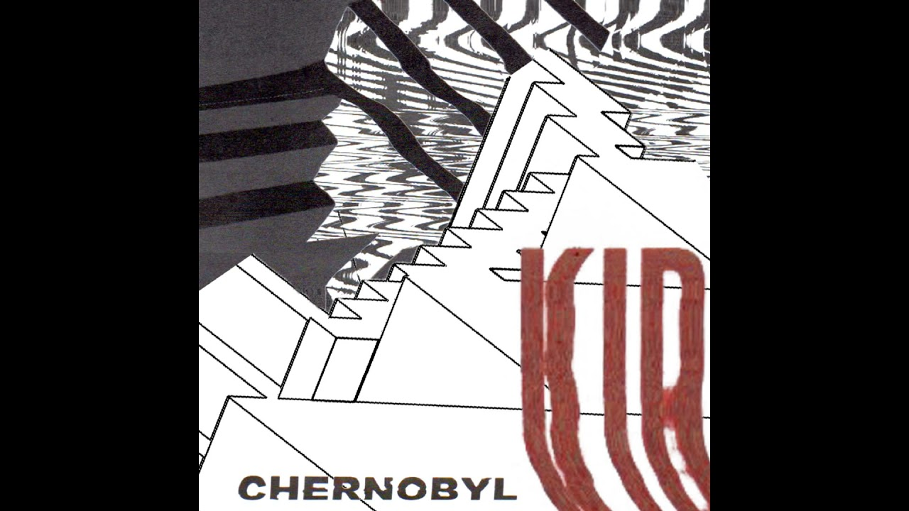 """Pasirodė debiutinis """"Chernobyl Kid"""" mini-albumas"""
