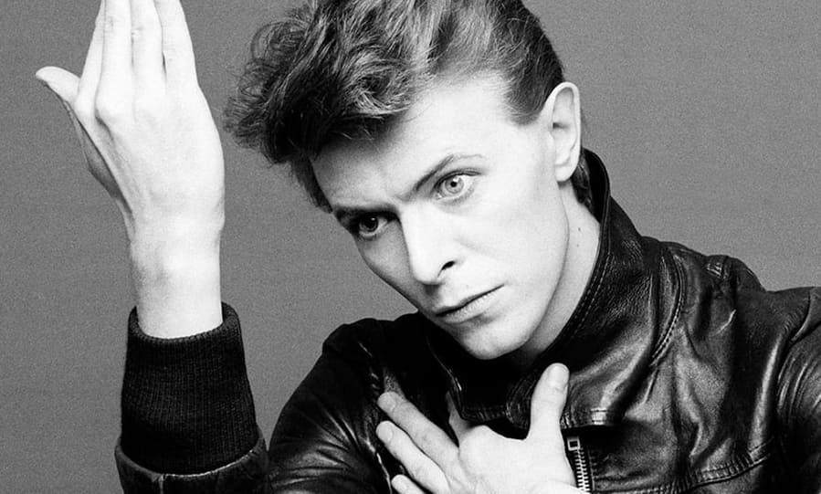 """Kultinis """"Heroes"""": Berlynas, Bowie, 8-asis dešimtmetis ir XX amžius"""